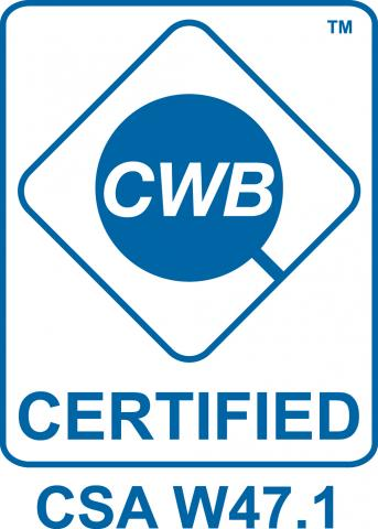 CWB_Certification_Mark_EN_W47_1.jpg